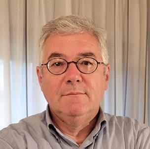 Direttore Alberto Sattin