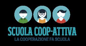 2015_logo-scuola-coop_colori