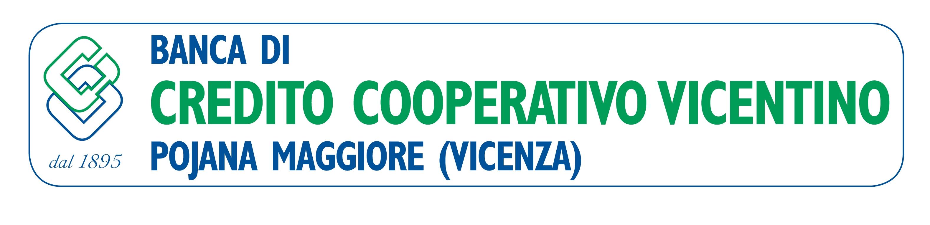 BANCA DI CREDITO COOPERATIVO VICENTINO POJANA MAGGIORE (VICENZA) SOCIETA' COOPERATIVA