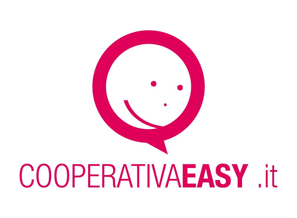 COOPERATIVA EASY