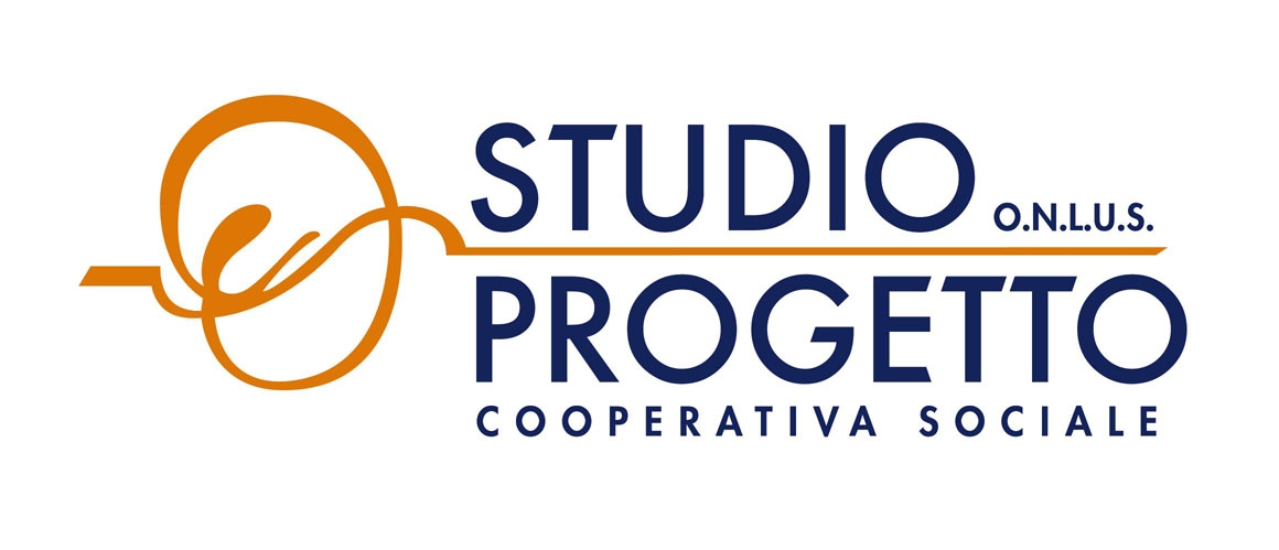 Studio Progetto Società Cooperativa Sociale.