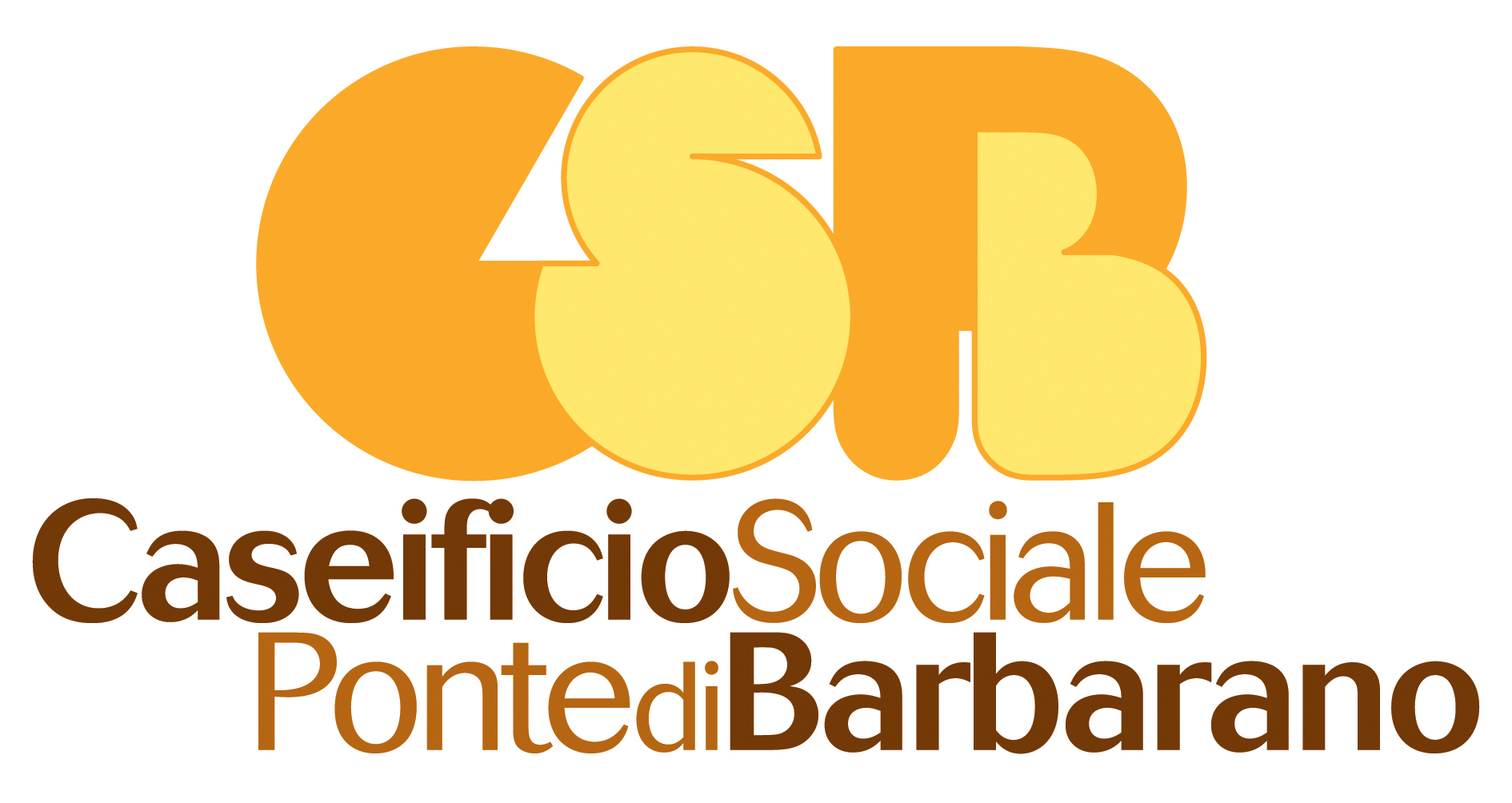 Caseificio Sociale Ponte di Barbarano