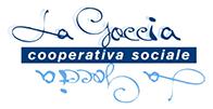 Servizi Sociali La Goccia