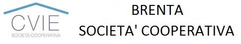 BRENTA SOCIETA' COOPERATIVA