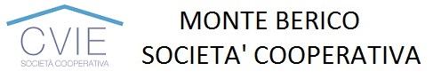 MONTE BERICO SOCIETA' COOPERATIVA