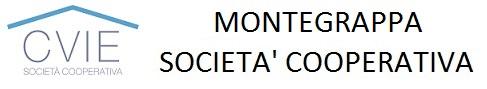 MONTEGRAPPA SOCIETA' COOPERATIVA