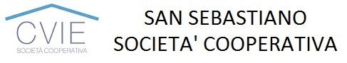 SAN SEBASTIANO SOCIETA' COOPERATIVA