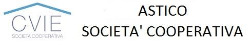 ASTICO SOCIETA' COOPERATIVA