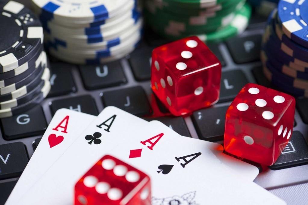 prevenzione della dipendenza da gioco d'azzardo patologico.