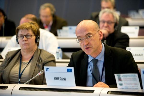ISCOOP16: Guerini, ecco le 6 innovazioni che garantiranno un futuro alla cooperazione sociale