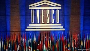 UNESCO riconosce le cooperative