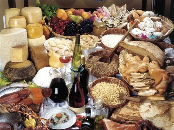 L'agroalimentare italiano cresce grazie alle cooperative