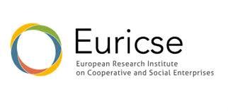 Il nuovo quadro delle cooperative secondo il rapporto Istat – Euricse