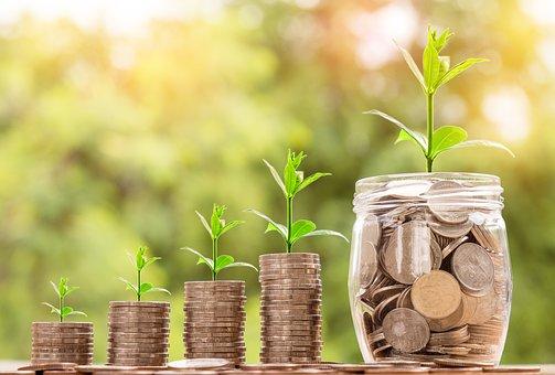 Contributi regionali per cooperative ed imprese per realizzare investimenti materiali