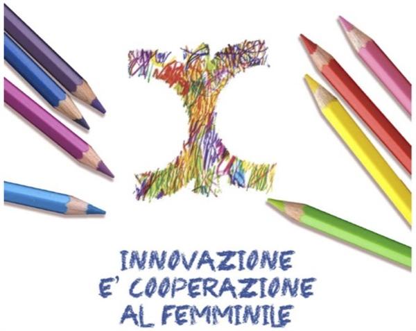 Cooperative: Donne, lavoro, pari opportunità