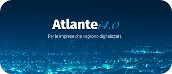 Innovazione: Node, digital innovation hub nell'Atlante i4.0 di Mise e Unioncamere